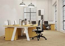 second hand home office furniture buy used and second hand office furniture online