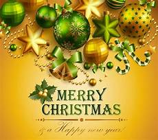 download merry christmas wallpaper by marika 9b free zedge now browse millions of