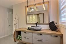 cuisine et maison boutique salle de bain zen projet maison boutique cuisine