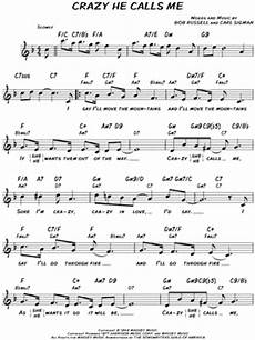 gannon quot i ll be home for christmas quot sheet music leadsheet in c major transposable