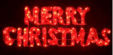 merry christmas bhw blackhatworld