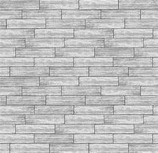 texture pavimenti simo 3d texture seamless pavimento listoni