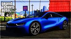 gta 5 mod clip des meilleur voitures de haute qualiter