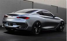 2020 infiniti q60 coupe cars release date