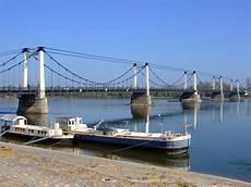 pont de montjean sur loire wikip 233 dia