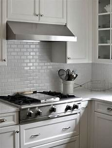kitchen subway tiles are back in style 50 inspiring