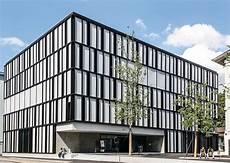fassaden vielfaeltige grossz 252 gig verglaste aluminium fassade architektur technik