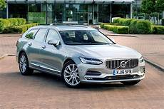 volvo v90 2016 car review honest