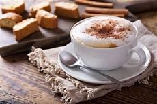 Cappuccino Selber Machen - cappuccino selber machen einfache anleitung ohne