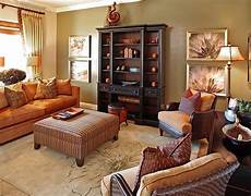 home decor ideas 6 home decor ideas inspired by fall fashion