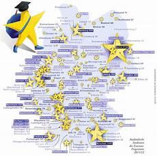 Malvorlagen Vorschule Deutschland Foreign Students In Germany Map By J 246 Rg Block For Die