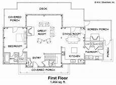timberpeg house plans the vineyard view floor plan timberpeg post and beam