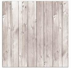 papier peint bois flotté papier d 233 cor 233 30x30 toga bois mati 232 res bois brut