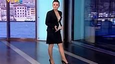 burcu kaya ko 231 beautiful turkish presenter 30 03 2013 youtube