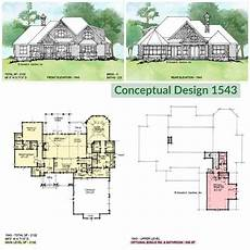 donald gardner craftsman house plans one story craftsman home design donald gardner porch