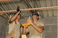 eigenleistungen beim hausbau worauf sie bei eigenleistungen achten sollten