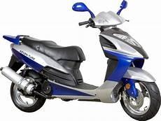 f 252 r 1 00 motorroller adventure 125 mit vodafone