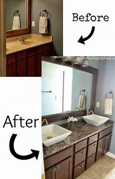 pneumatic addict furniture 7 best diy bathroom vanity makeovers diy bathroom vanity bathroom