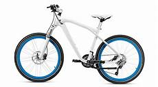 bmw cruise bike 2014 wei 223 blau perfektes zusammenspiel