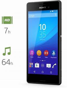xperia m4 aqua features waterproof android sony mobile global english
