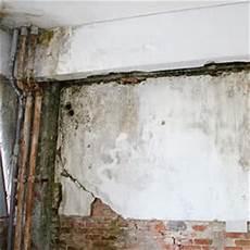Undichte Keller Sanieren Und Abdichten Ahrens Hoch Und