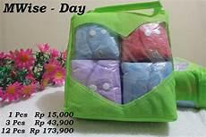 mwise pembalut kain day purple pembalut kain mwise pekanita 0811 2999 400 jual grosir pembalut kain harga