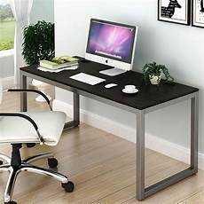best big desk the market review at the home dweller