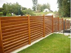 buy wooden fencing approved trader
