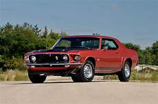 1969 ford mustang gt coupe muscle classic usa 4200v2790 01 wallpapers hd desktop and