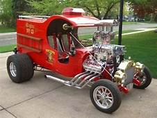547 Best T Buckets Images On Pinterest  Bucket Ford
