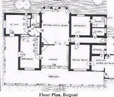 british colonial house plans the floor plan of karen blixen s african house african