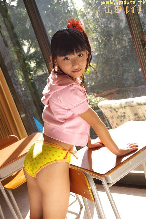 Asian Junior Idol