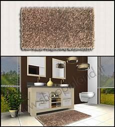 tappeti moderni on line economici tappeti moderni e originali per il tuo soggiorno a prezzi