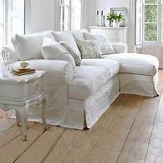 shabby chic sofa shabby chic sofa shabby chic room