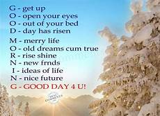 good day quotes pictures and good day quotes images with