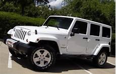 2019 jeep wrangler 4 door upcoming car redesign info