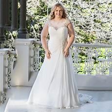 Cheap Wedding Dresses Size 4