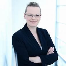 katalin lengenberg mitarbeiterin customer service