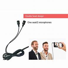 Phone Interview Shopee | phone microphone for interview recording singing voice chat shopee philippines