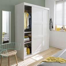 portes de coulissantes pas cher armoire 2 portes coulissantes new home armoire