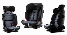 advansafix iv r the car seat that grows up with your child