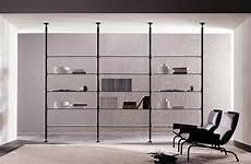 scaffali design stunning minimalist living room wall unit systems italian
