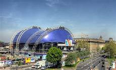 musical dom köln musical dome