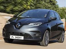 renault zoe 2020 picture 14 of 39 1024x768