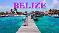 top 10 places to visit 10 best places to visit in belize belize travel guide