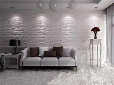 Wandpaneele 3d Wandverkleidung F 252 R Moderne Wanddekoration