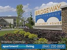 Cheap Apartments Chattanooga Tn by Bridgeway Chattanooga Apartments Chattanooga Tn Apartments