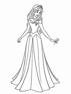 Disney Prinzessinnen Malvorlagen Malvorlagen Disney Prinzessin Malvorlagen Galerie