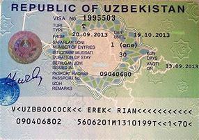 можно ли получить водительское удостоверение гражданину украины в россии