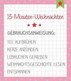 Free Printable Kleine Geschenke Zu Weihnachten Kleine